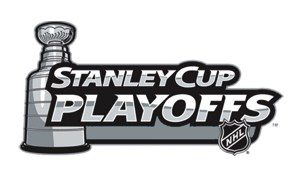betting on the stanley cup