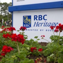 2018 RBC Heritage Betting Odds And Preview