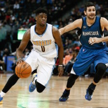 Free NBA Expert Picks For Tonight (Apr 11): Nuggets vs Timberwolves Prediction