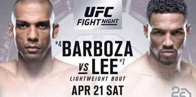 Ufc 128 fight card betting odds binary options 60 seconds system