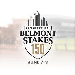 Belmont Stakes 150 Betting