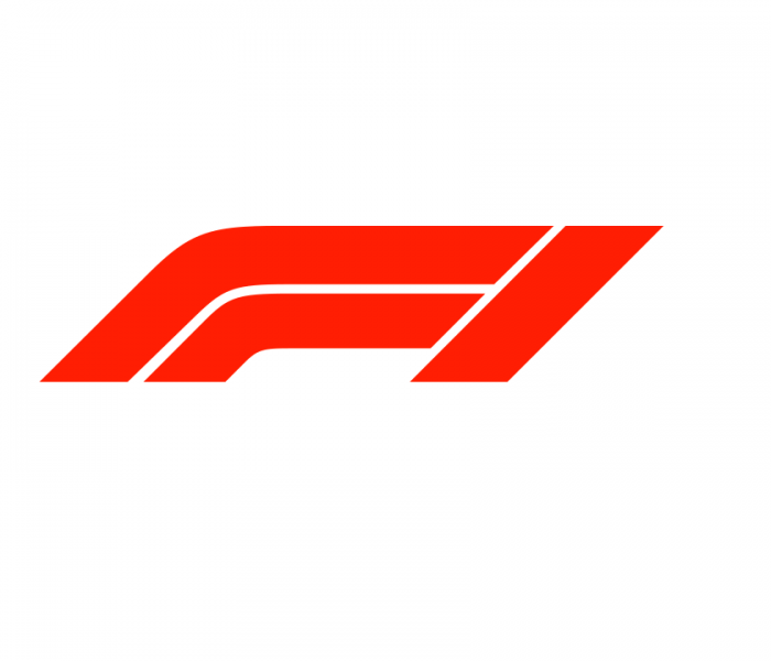 f1 online betting