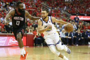 Fatigue is a factor to consider when betting the NBA FInals