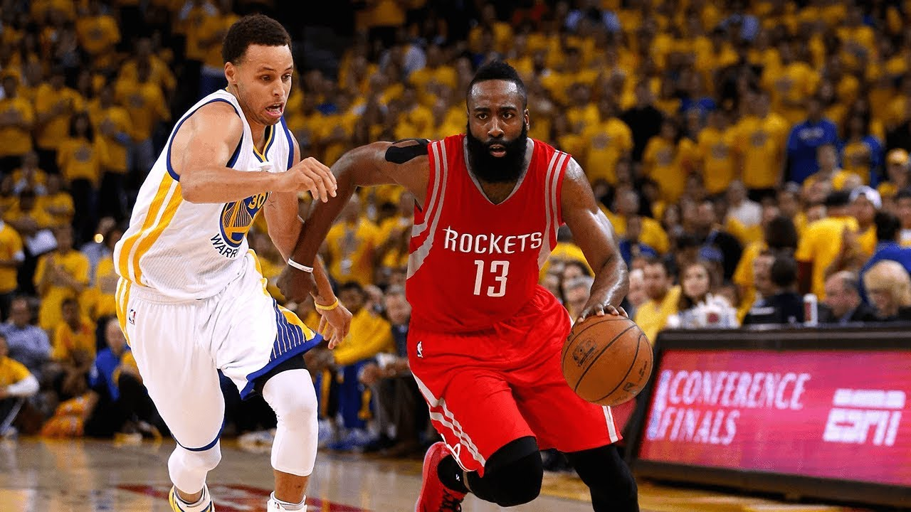 NBA totals betting guide