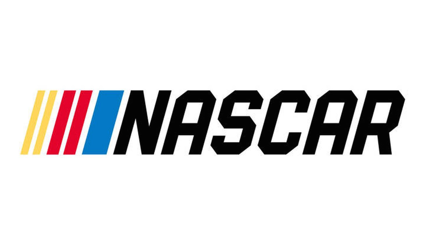 nascar online betting