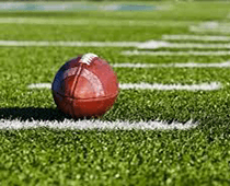 NCAA Football Betting and Strategy