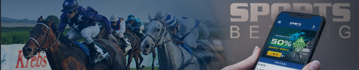 Blog Top Side Banner Image - Belmont Stakes - How to Guide2