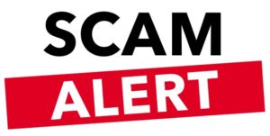 Sportsbooks To Avoid - Complaints, Payout Problems & Scams