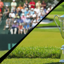US Open Blog Post Cover