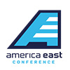 America East Conference Men's Basketball Tournament