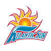 Atlantic Sun Men's Basketball Tournament