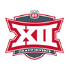 Big 12 Men's Basketball Tournament