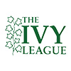 Ivy League Men's Basketball Tournament