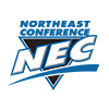 Northeast Conference Men's Basketball Tournament