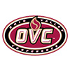 Ohio Valley Conference Men's Basketball Tournament