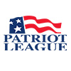 Patriot League Men's Basketball Tournament
