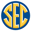 SEC Men's Basketball Tournament