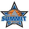 Summit League Men's Basketball Tournament
