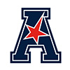 American Athletic Conference Men's Basketball Tournament