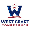 West Coast Conference Men's Basketball Tournament