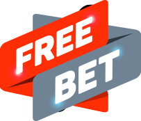 Free plays and cash bonuses