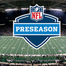 NFL Preseason Betting Online - Tips & Strategies