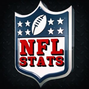 Nfl betting stats baseball betting tools