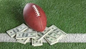nfl betting sites signup bonus