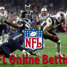 2018 NFL Season – Early Bird Betting Bonuses