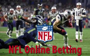 2019 NFL Season – Early Bird Betting Bonuses