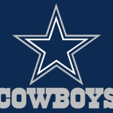 Dallas Cowboys Betting Online