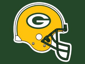 Green Bay Packers Betting Online