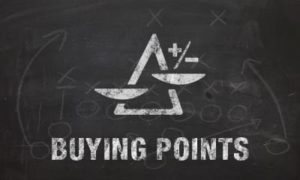 NFL Betting – Buying Points Strategy