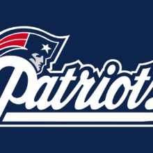 New England Patriots Betting Online