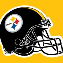 Pittsburgh Steelers Betting Online