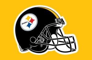 Online Betting Odds Vs Locals On Steelers