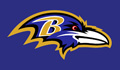 baltimore ravens nfl season win totals