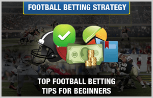 Nfl betting tip premined crypto currency
