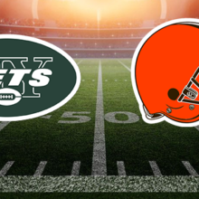Jets Vs. Browns Prediction Thursday Night Football Week 3 NFL Picks