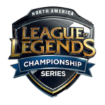 North America League of Legends Championship Series Betting
