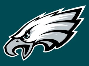 Philadelphia Eagles Betting Online