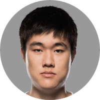 Pobelter Photo - LoL Player