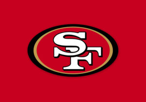 San Francisco 49ers Betting Online