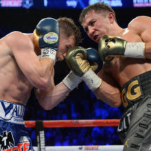 canelo vs ggg betting odds and predictions
