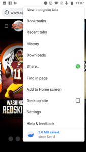 android betting sites