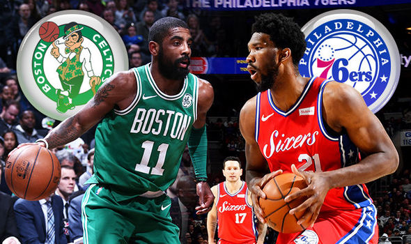 76ers Vs. Celtics - Free NBA Expert Picks | Predictions & Odds