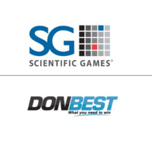 Don Best Sports Acquired By Scientific Games