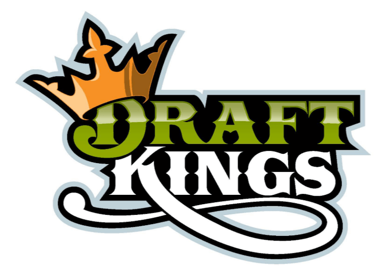 DraftKings logo- the Daily Fantasy Sports Betting Law