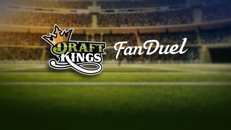 Fantasy Sports For Money Is Illegal In New York