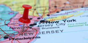 Sports Betting Raises Questions In NJ | Responsible Gambling Concerns